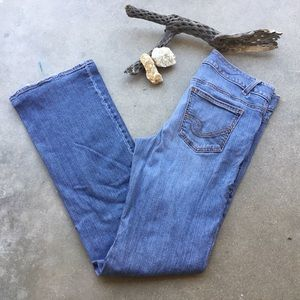 Women's CUTE Tommy Hilfiger Jeans